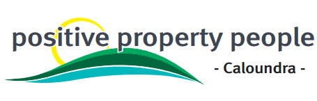 Positive Property People Pty Ltd -